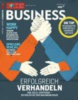 Bildergebnis für BUSINESS & KARRIERE